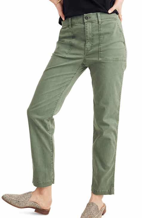eda6e64805b Women s Trouser   Wide-Leg Pants