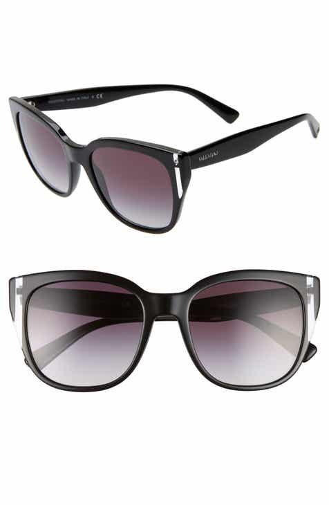 6e471bc094 Valentino Sunglasses for Women