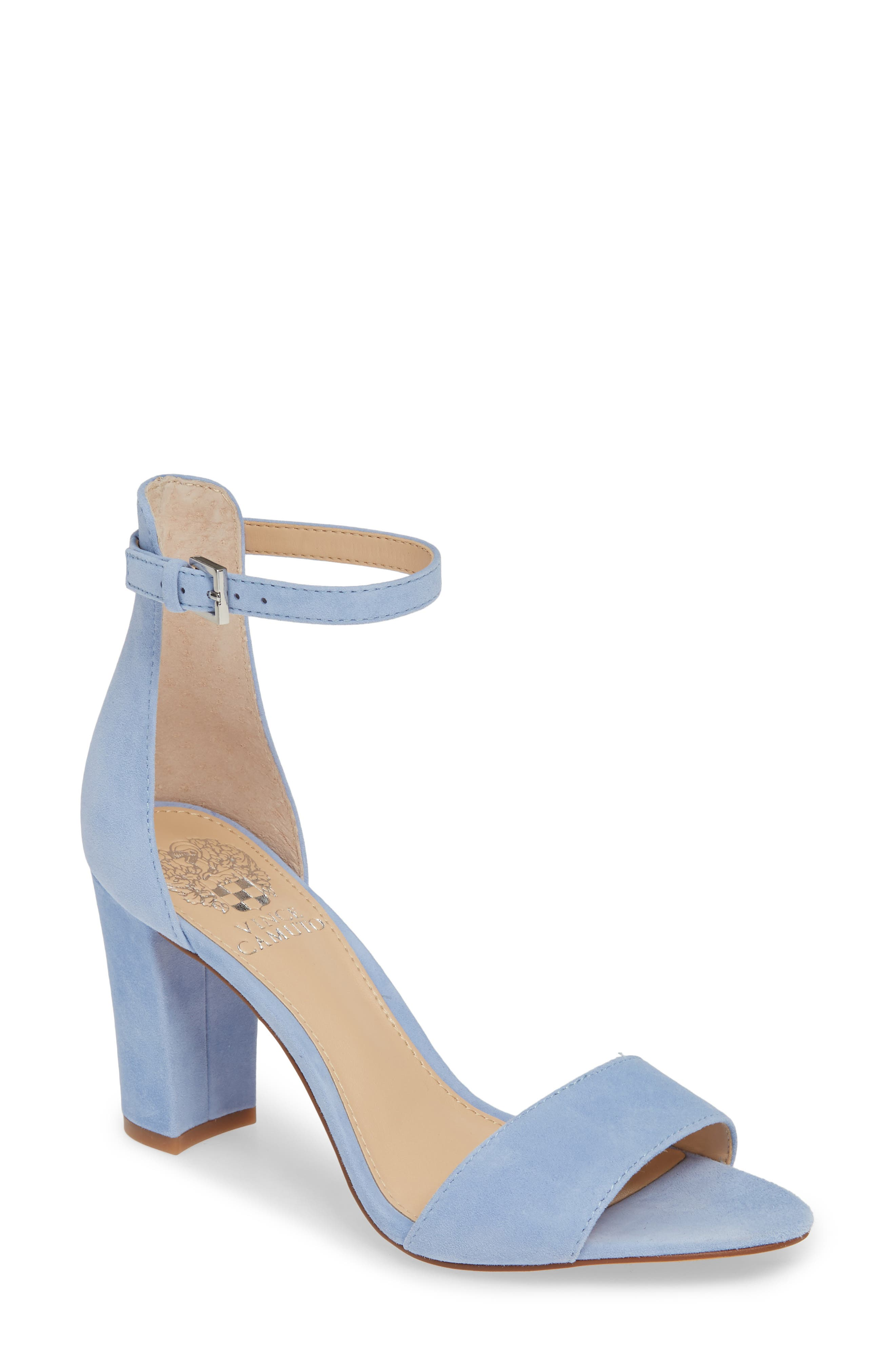 fcf5f36c9 Women's Vince Camuto Shoes   Nordstrom