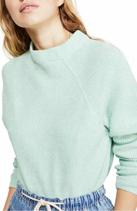 Women s Turtleneck Sweaters  0b0ce0cbc