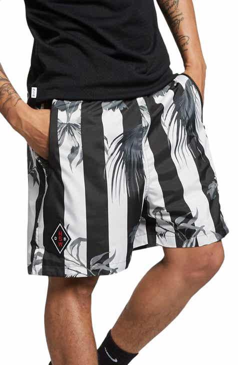 a3ae789fd59 Nike Sportswear NSW Men s Shorts