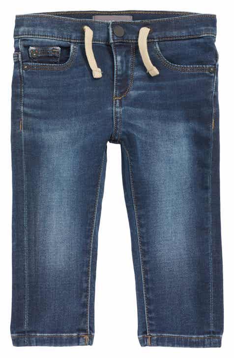 DL1961 Eddy Slim Cut Jeans (Baby)