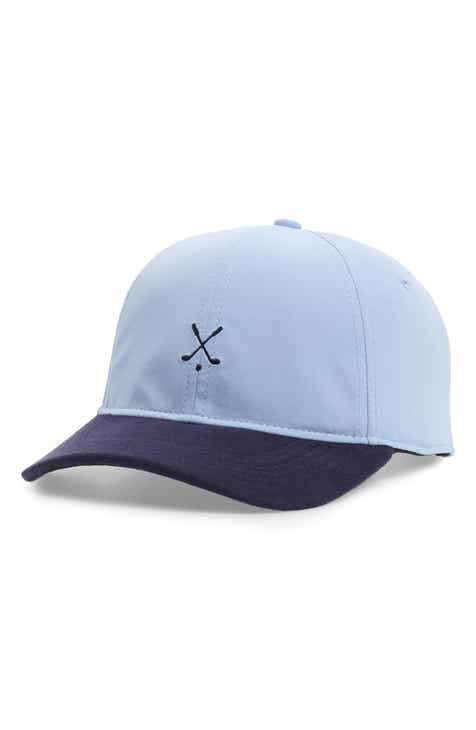 a2687787 Nike Hats for Women | Nordstrom