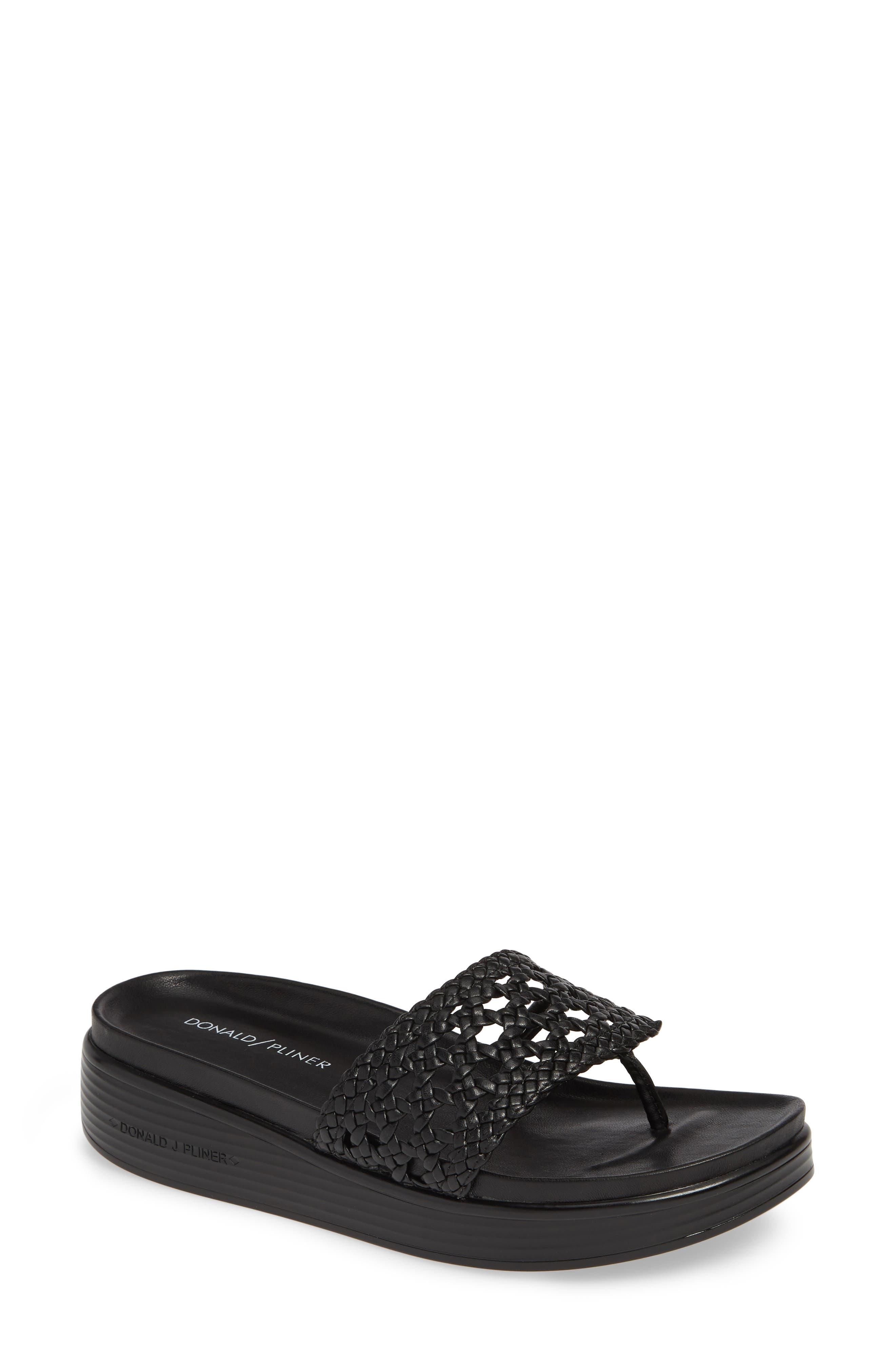ad839dc6db4 Women s Donald Pliner Shoes