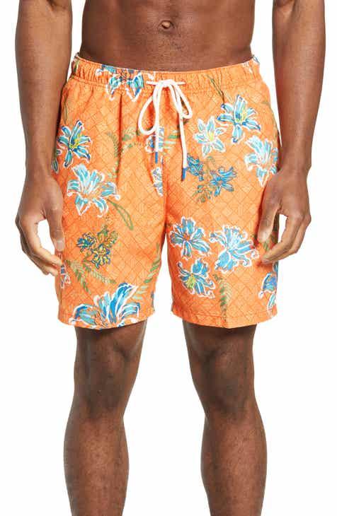 af6b1fbfa25ec Men's Tommy Bahama Swimwear, Boardshorts & Swim Trunks   Nordstrom