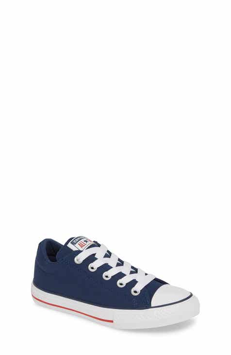 best service 99acc 15104 Converse Chuck Taylor® All Star® Street Sneaker (Toddler, Little Kid   Big  Kid)