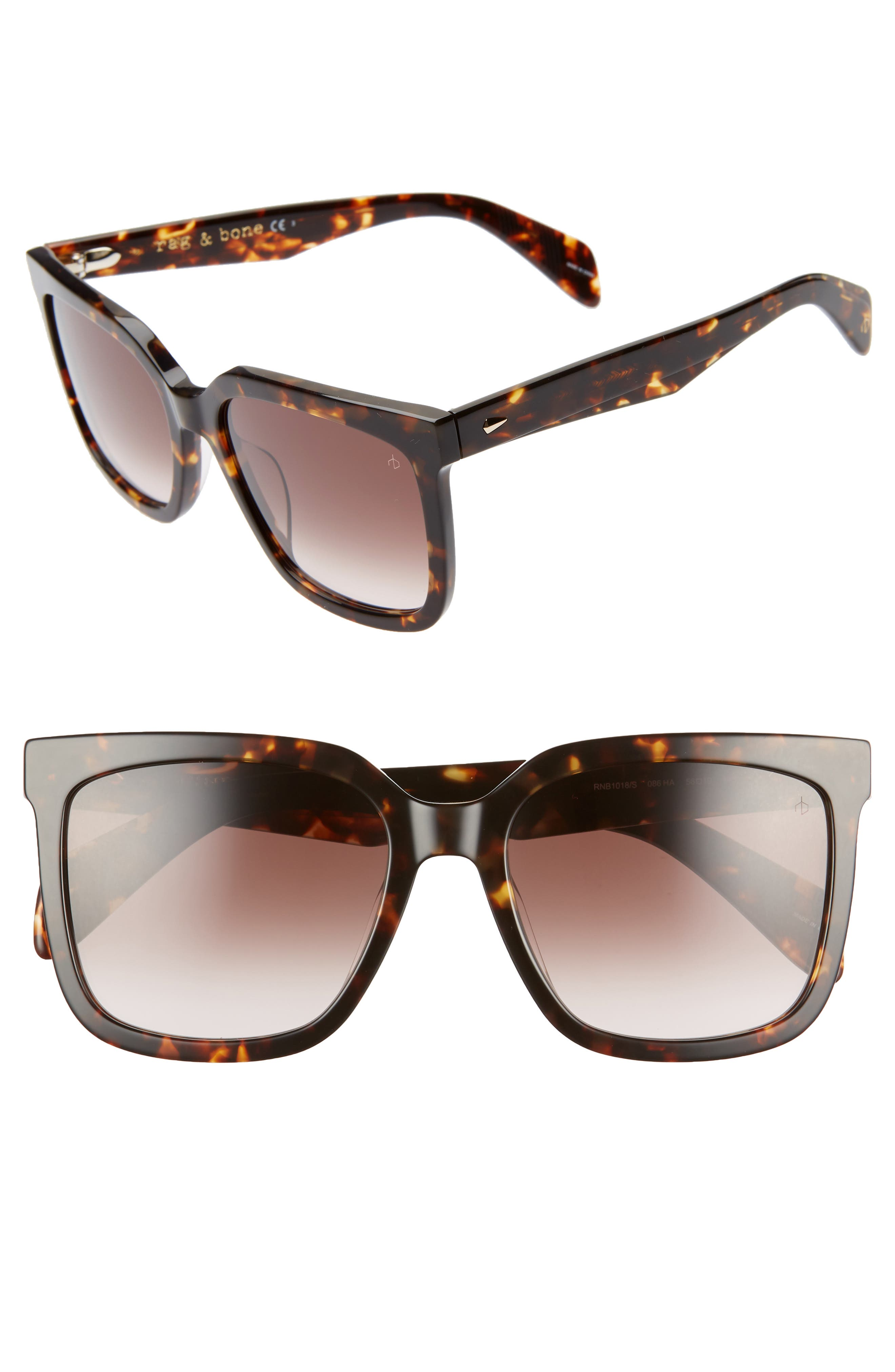 Ragamp; Sunglasses Bone Ragamp; For Sunglasses For For WomenNordstrom Bone Sunglasses Ragamp; Bone WomenNordstrom OiuPkZX
