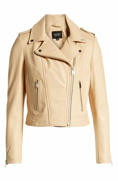 09aa9ad1b LAMARQUE All Women | Nordstrom