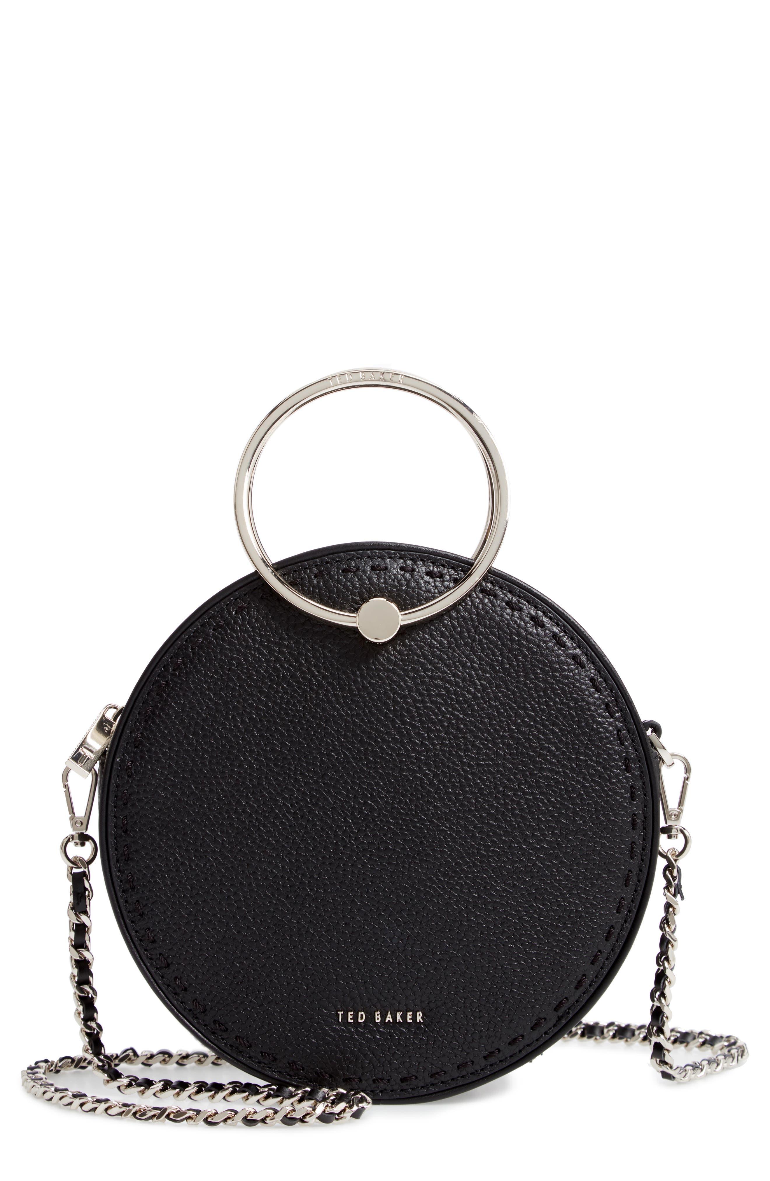 5cb59750d Ted Baker London Crossbody Bags