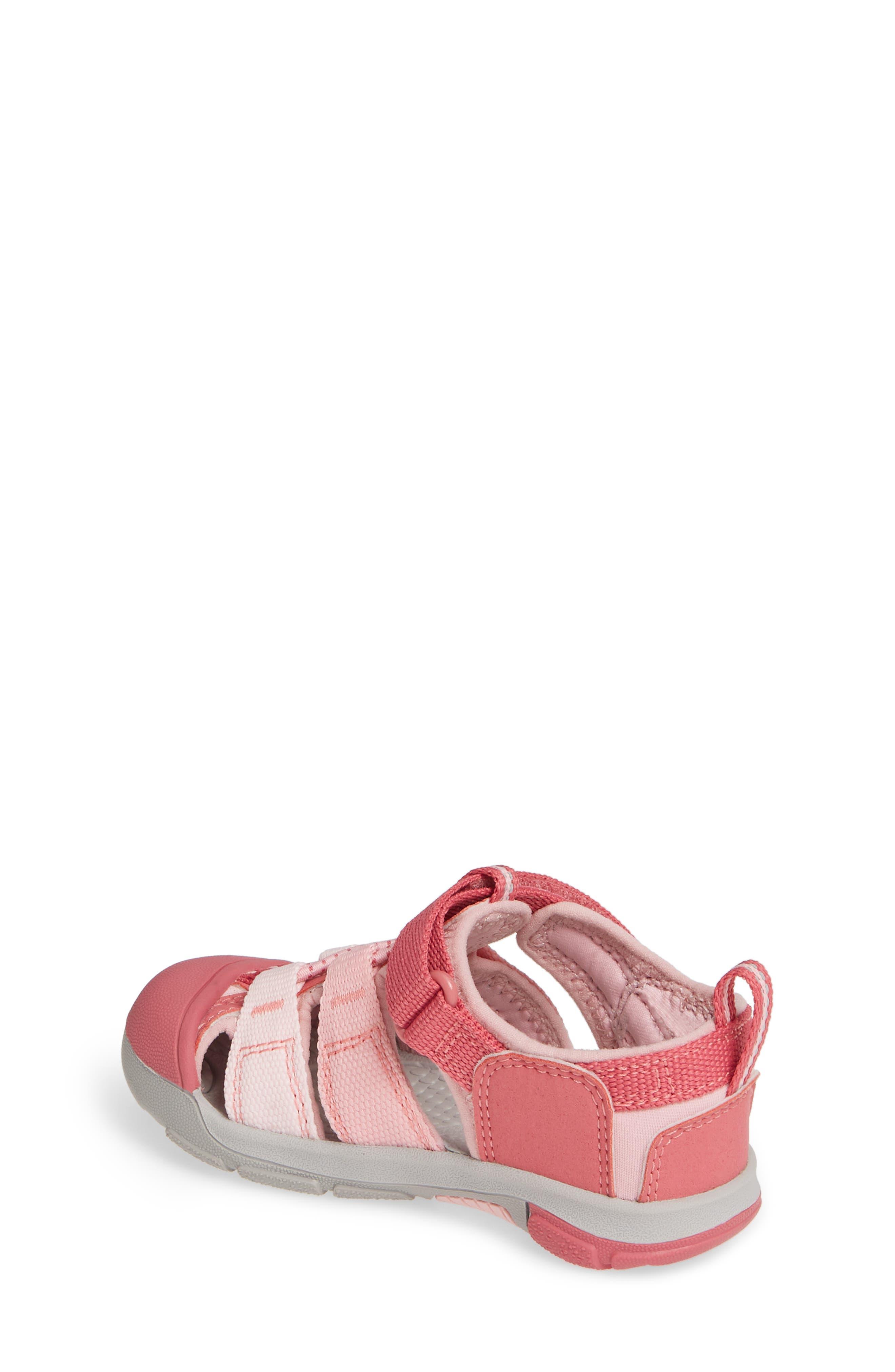 e3cf28813e61 Girls  Keen Shoes
