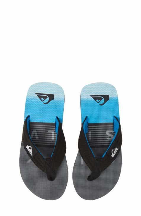 c19954e576 Boys' Quiksilver Shoes | Nordstrom