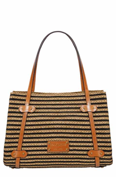Tote Bags for Women  Leather, Coated Canvas,   Neoprene   Nordstrom 7960e53d64