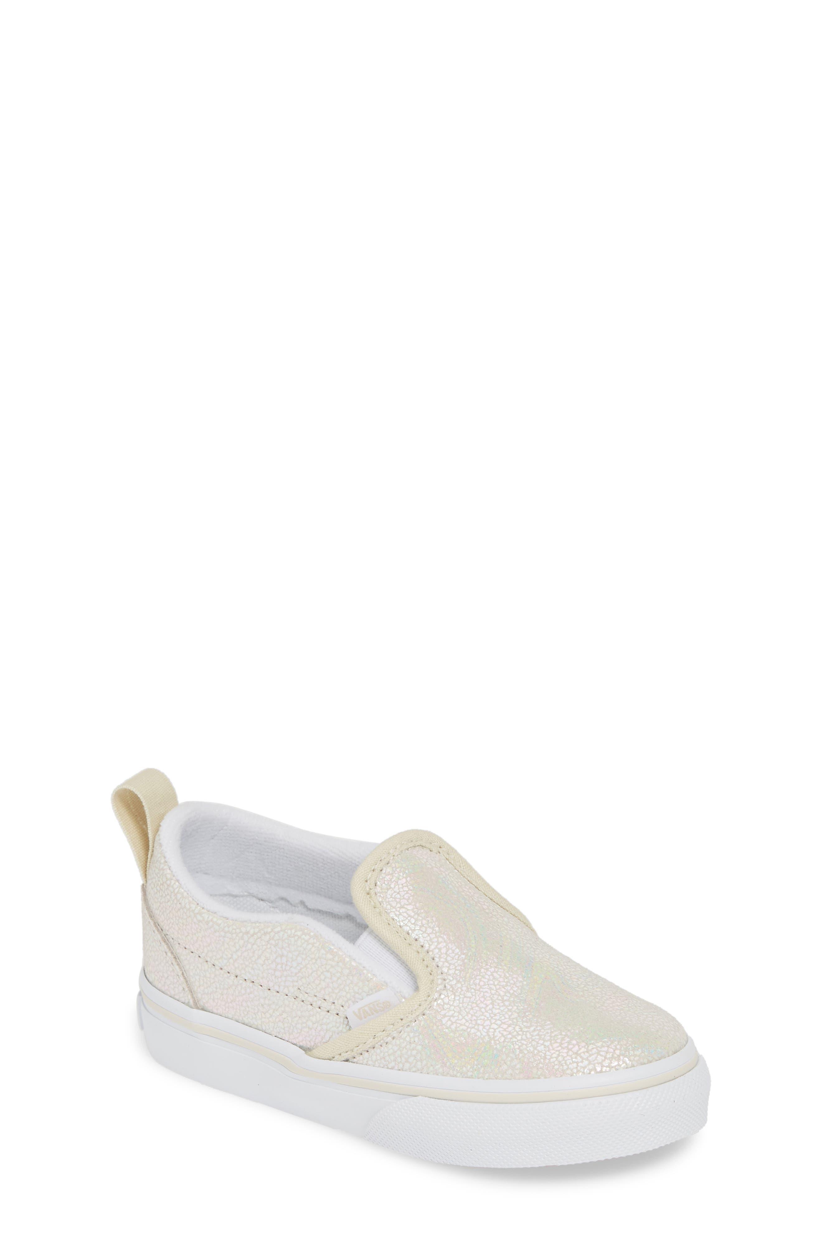 59bb701a3c Girls  Shoes  Sale