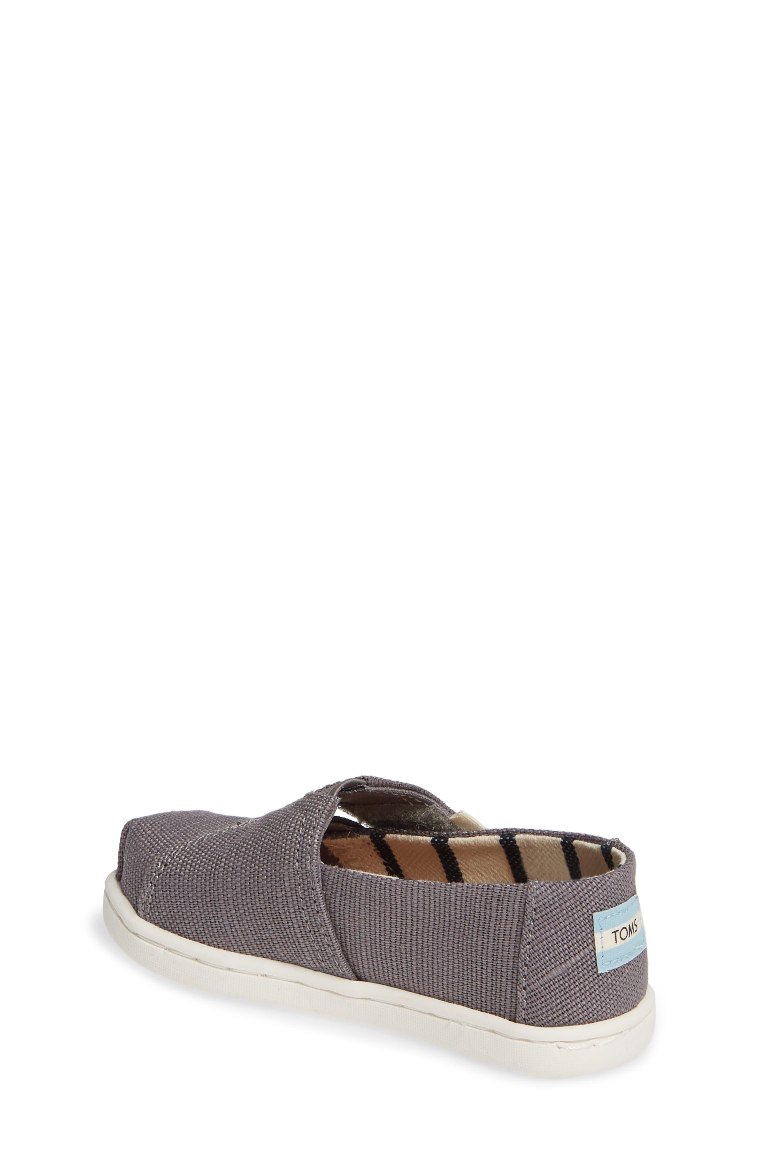 e3ac22e4d9d Kids  TOMS Shoes