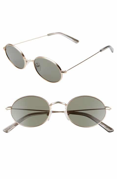 cd31a7bccef8 Madewell sunglasses nordstrom