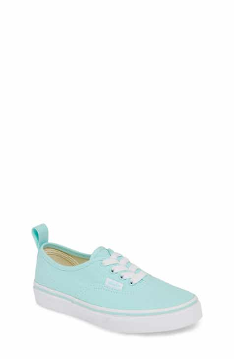 caf27189173 Vans Authentic Sneaker (Baby