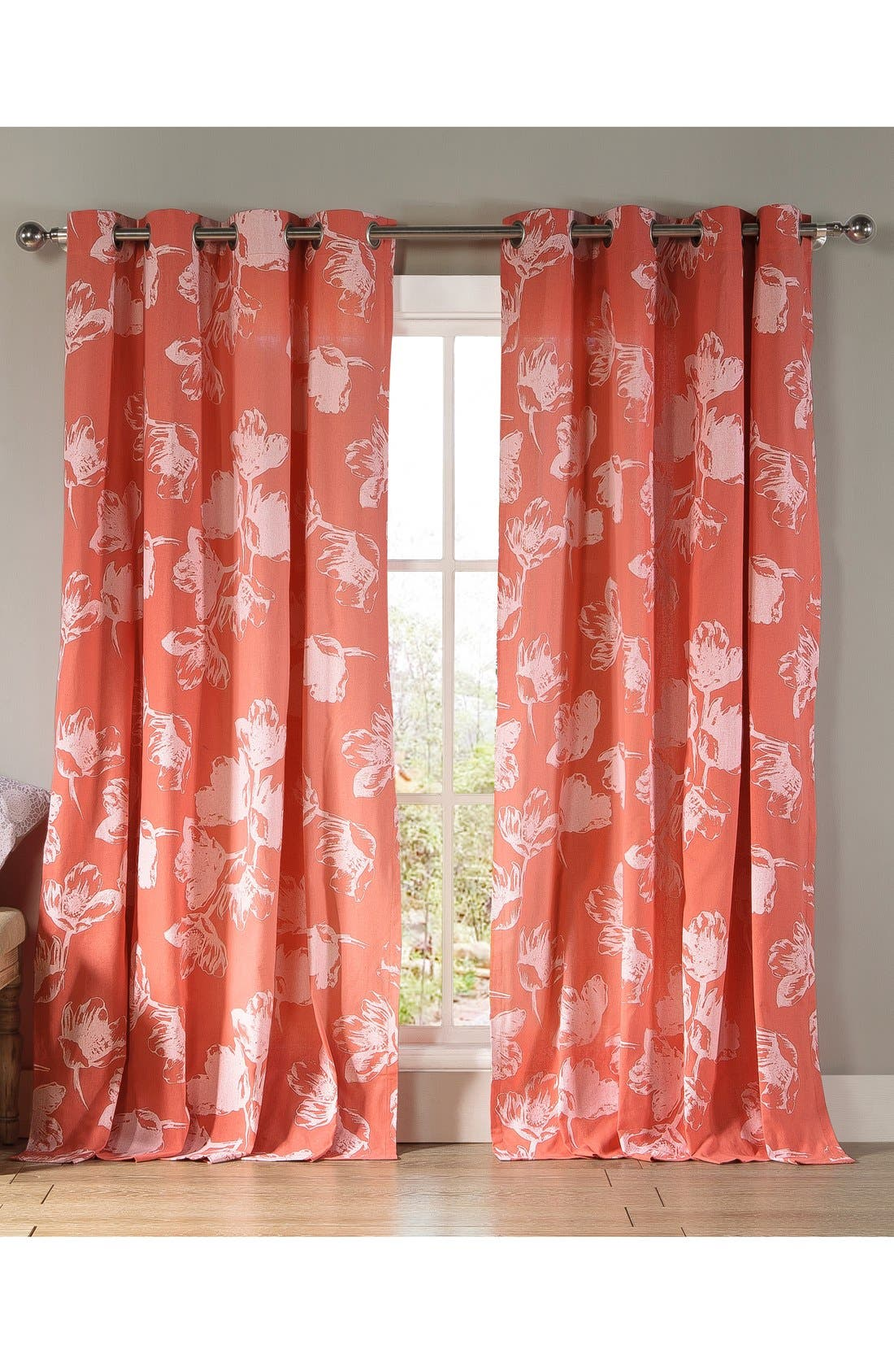 Curtains Home Decor | Nordstrom