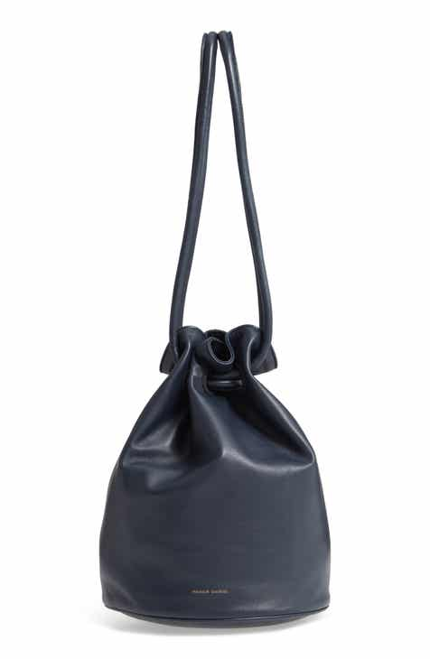 Bucket Bags for Women   Nordstrom f7d9ac5afe