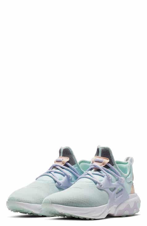 106958ef33 Nike React Presto Gel Sneaker (Women)