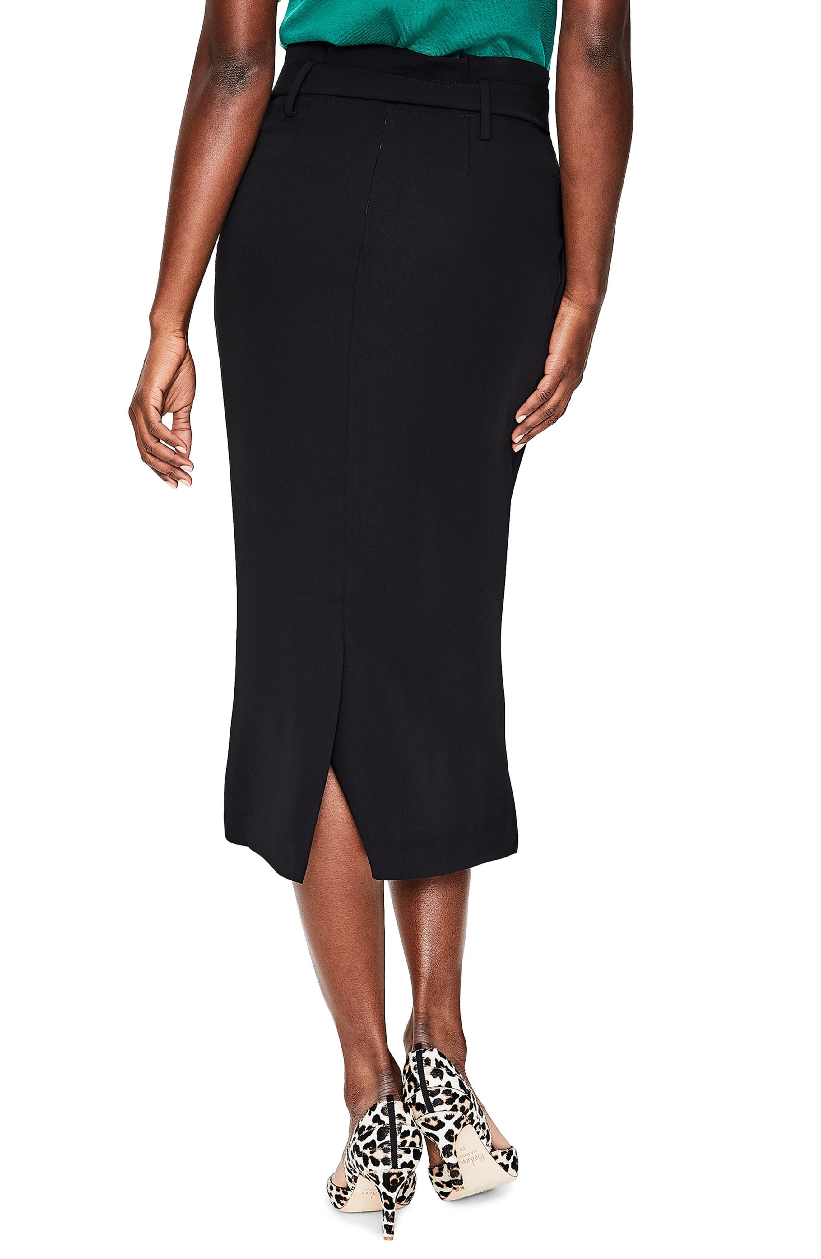 941f657babd Boden Full Skirt Maxi Dress - Data Dynamic AG