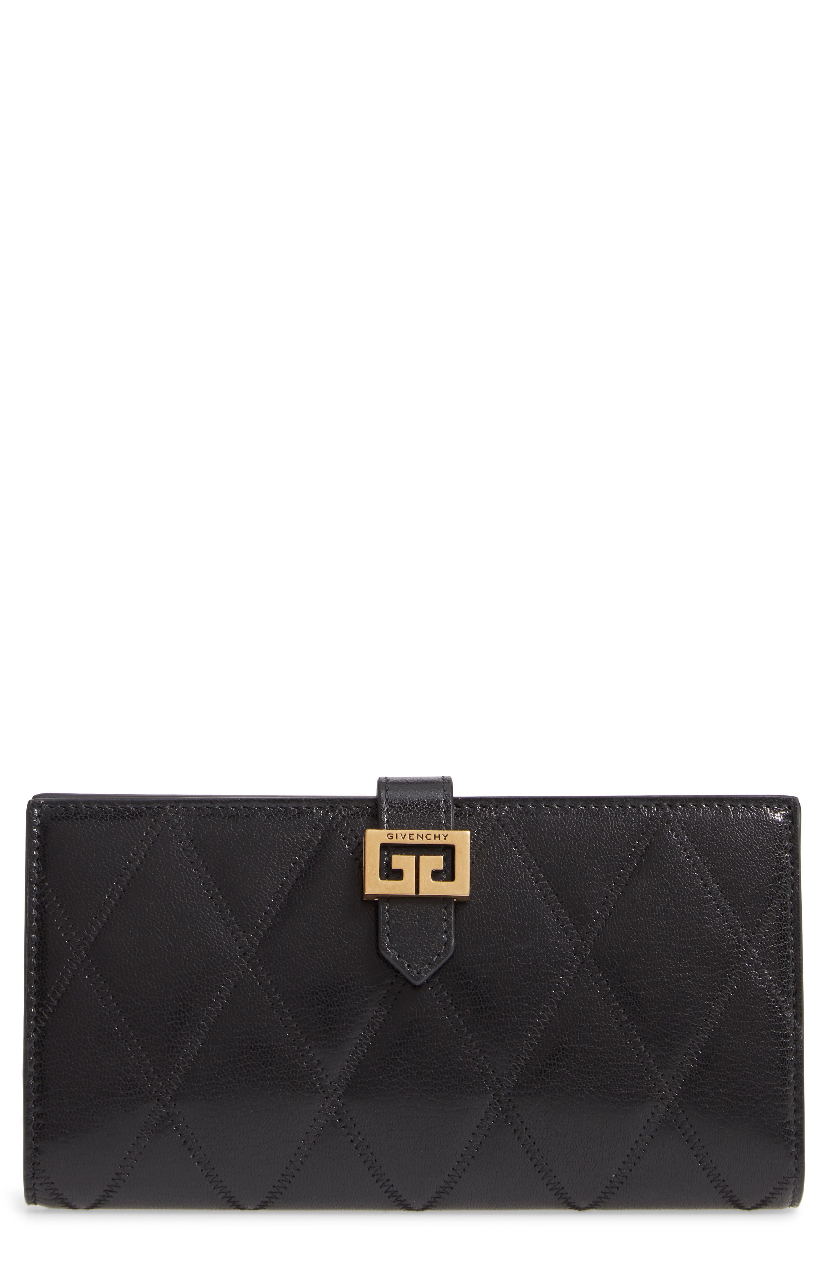 1678a172fc Givenchy Handbags   Wallets for Women