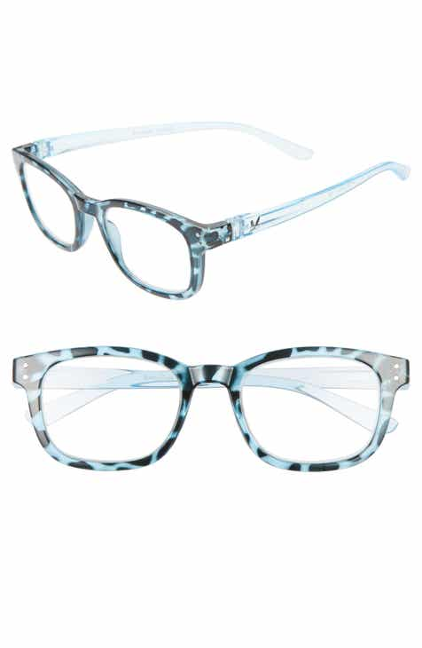 3be3891708a Bunny Eyez The Anna 49mm Reading Glasses