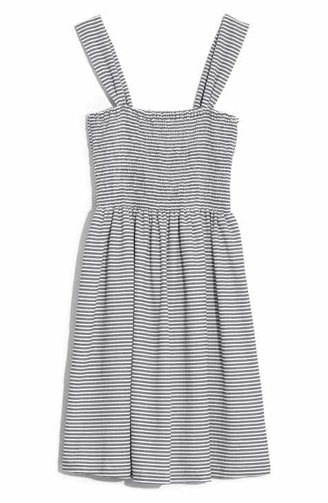 Finders Keepers Naomi Strapless Midi Dress by FINDERS KEEPERS