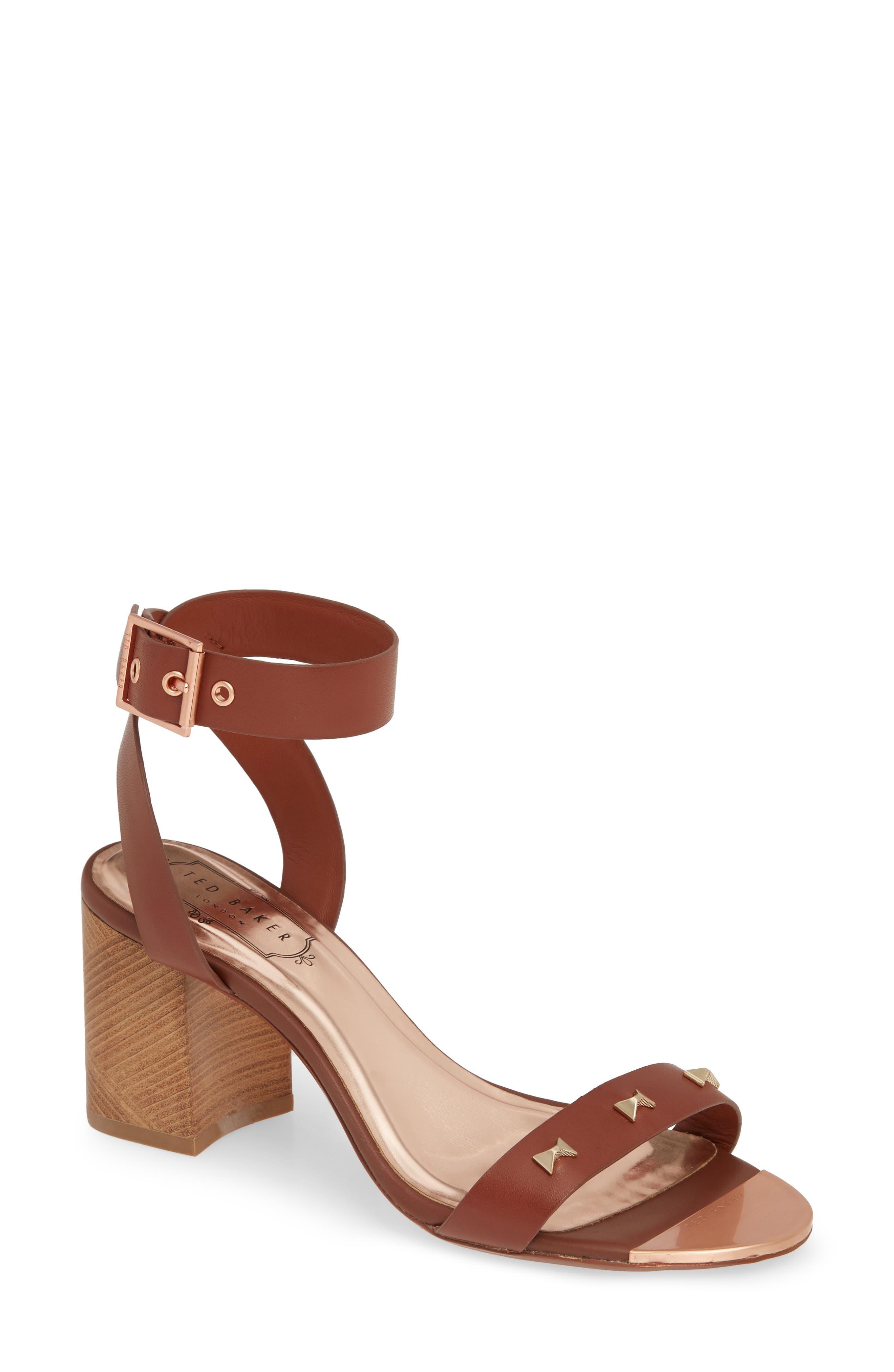 802faf28c Women s Ted Baker London Sandals