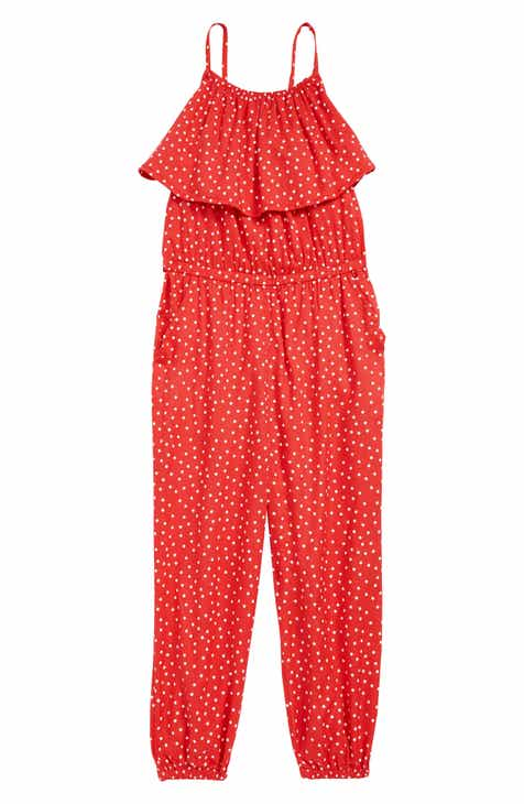 02c8bd2a7c Rompers   Jumpsuits Tucker + Tate Clothing   Shoes