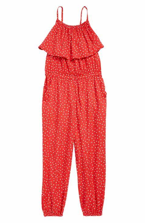 f6bf1ab19e3b Girls Clothes (Sizes 2T-6X) Dresses