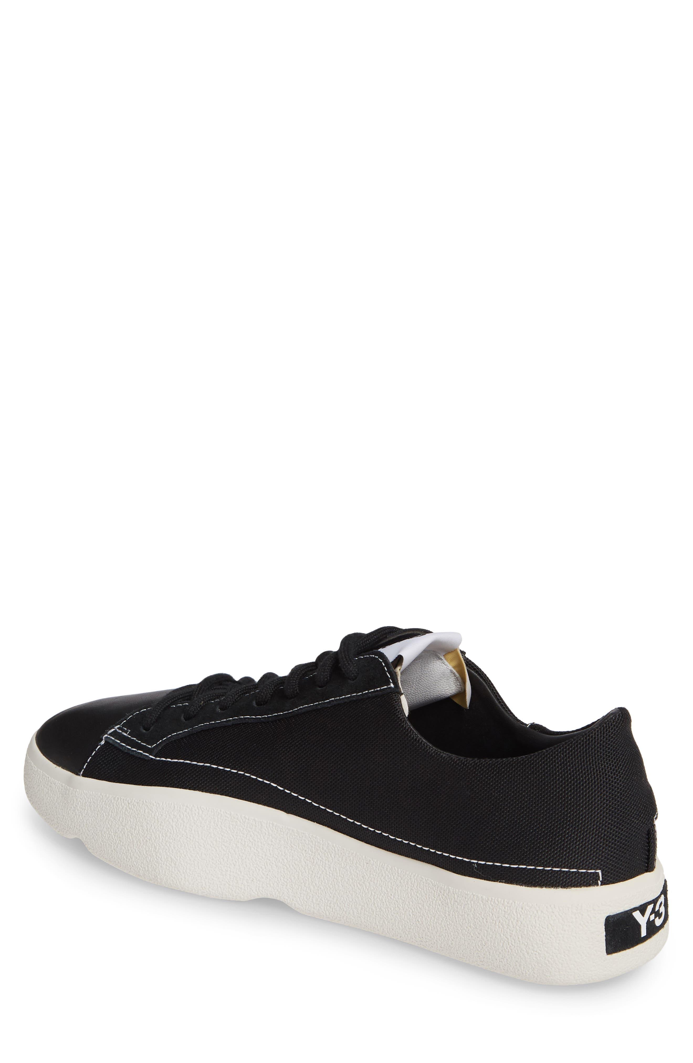 27094d5b7c0e6 Women s Y-3 Shoes
