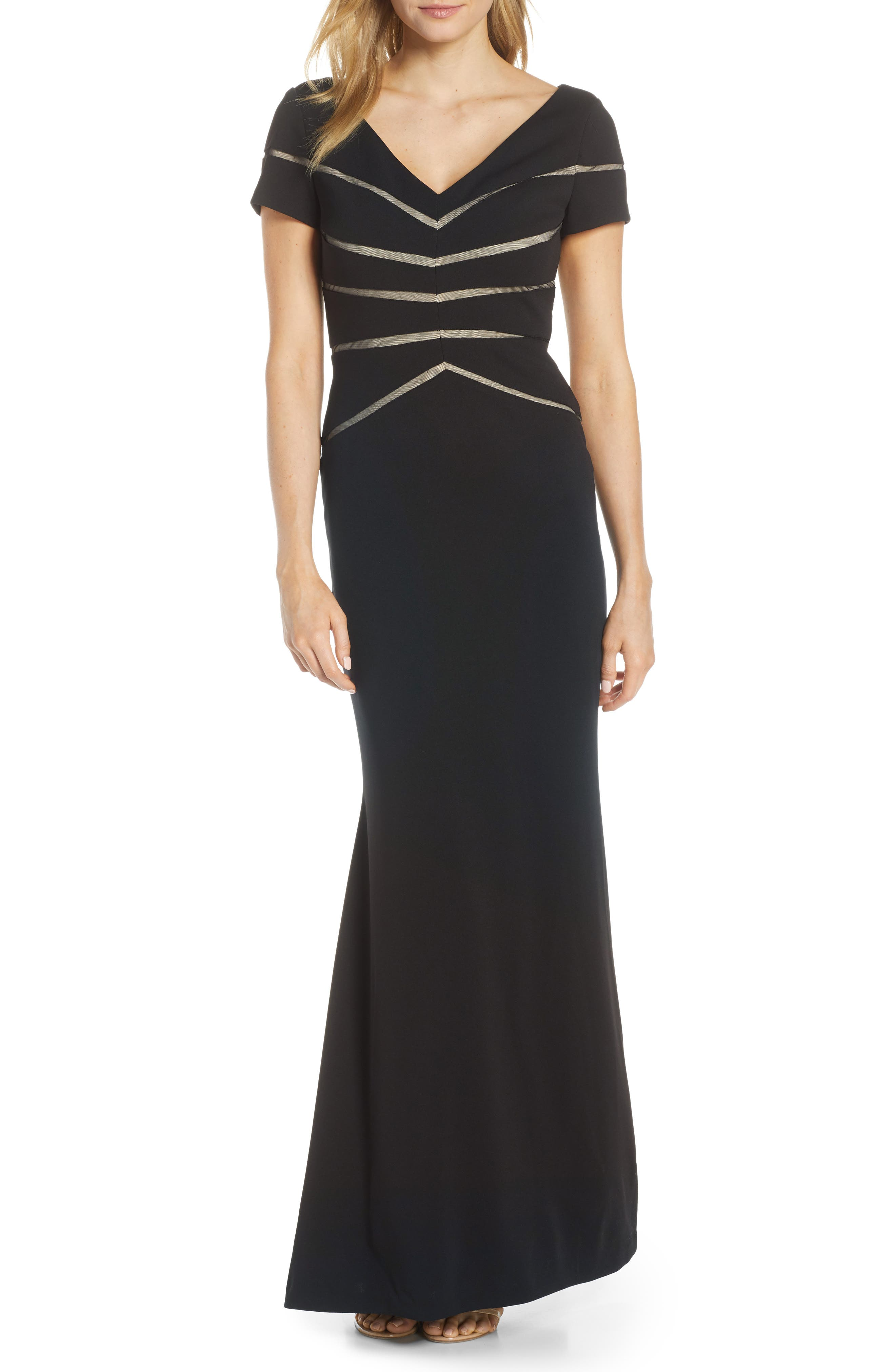 a9502fe78 Women s Adrianna Papell Dresses