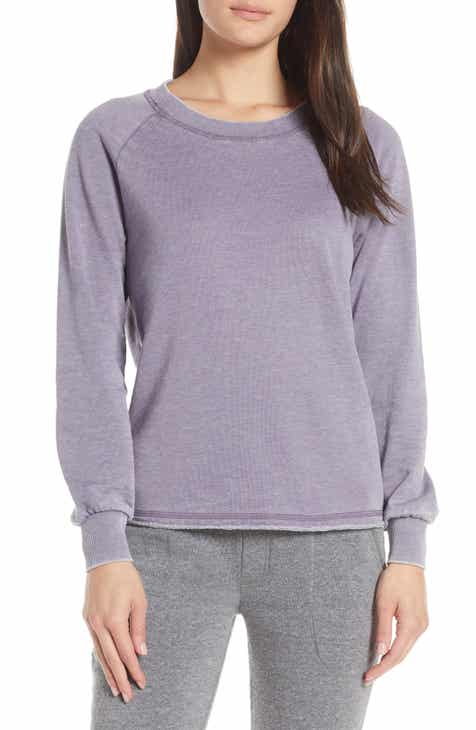 Alternative Lazy Day Pullover by ALTERNATIVE