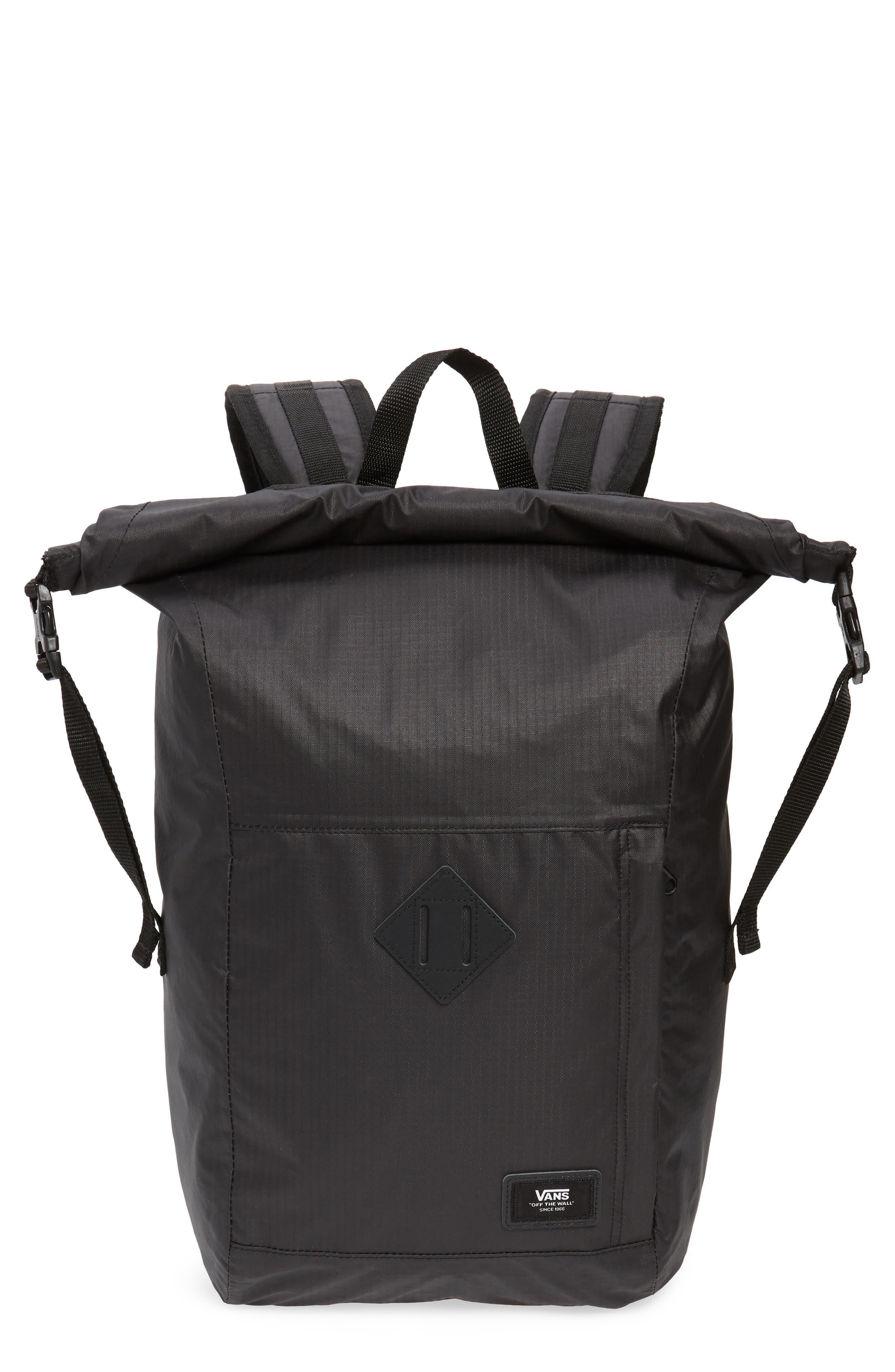 beaf9bf883 Men s Vans Bags   Backpacks
