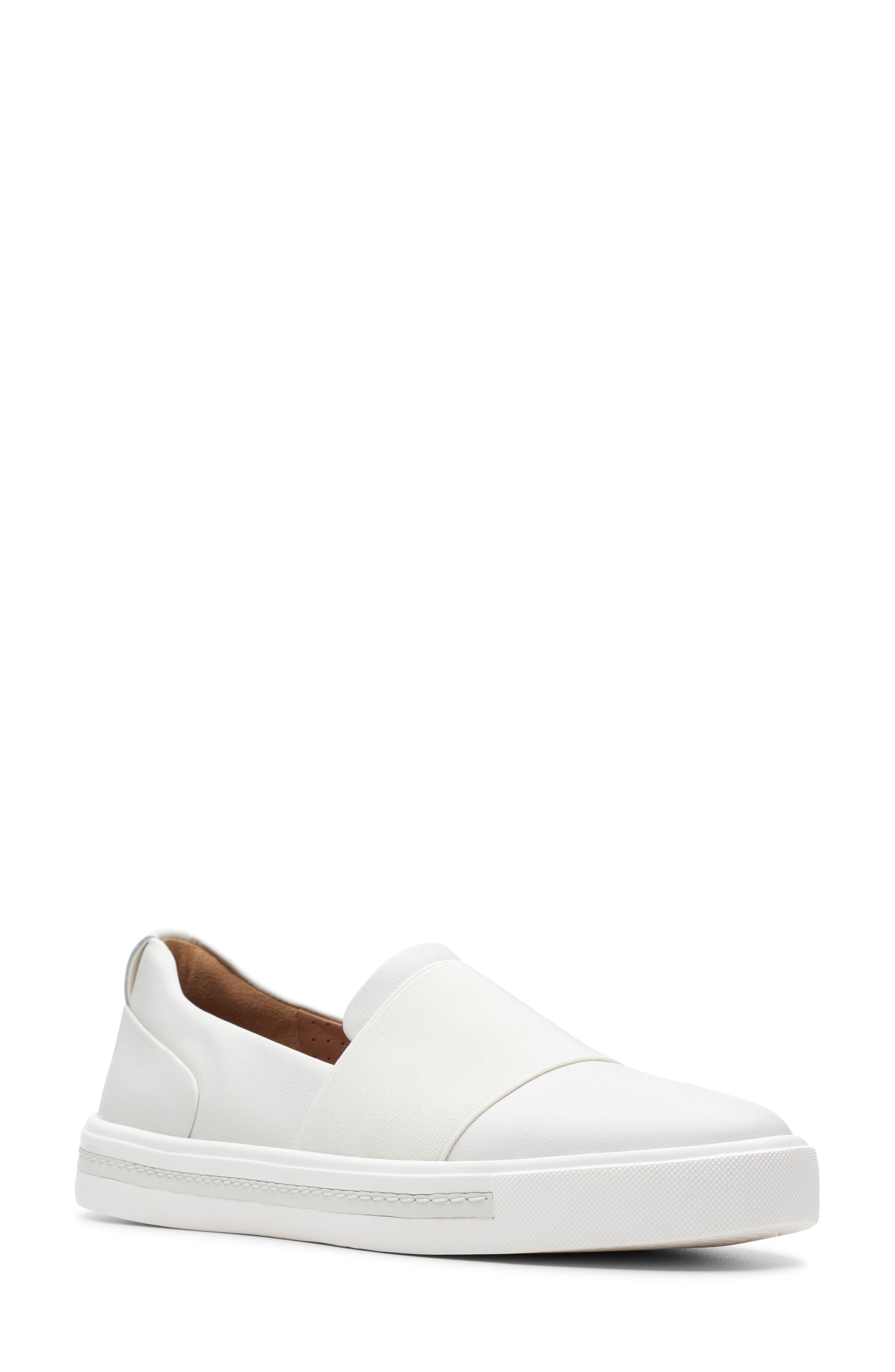 Women's Clarks® Sneakers \u0026 Athletic