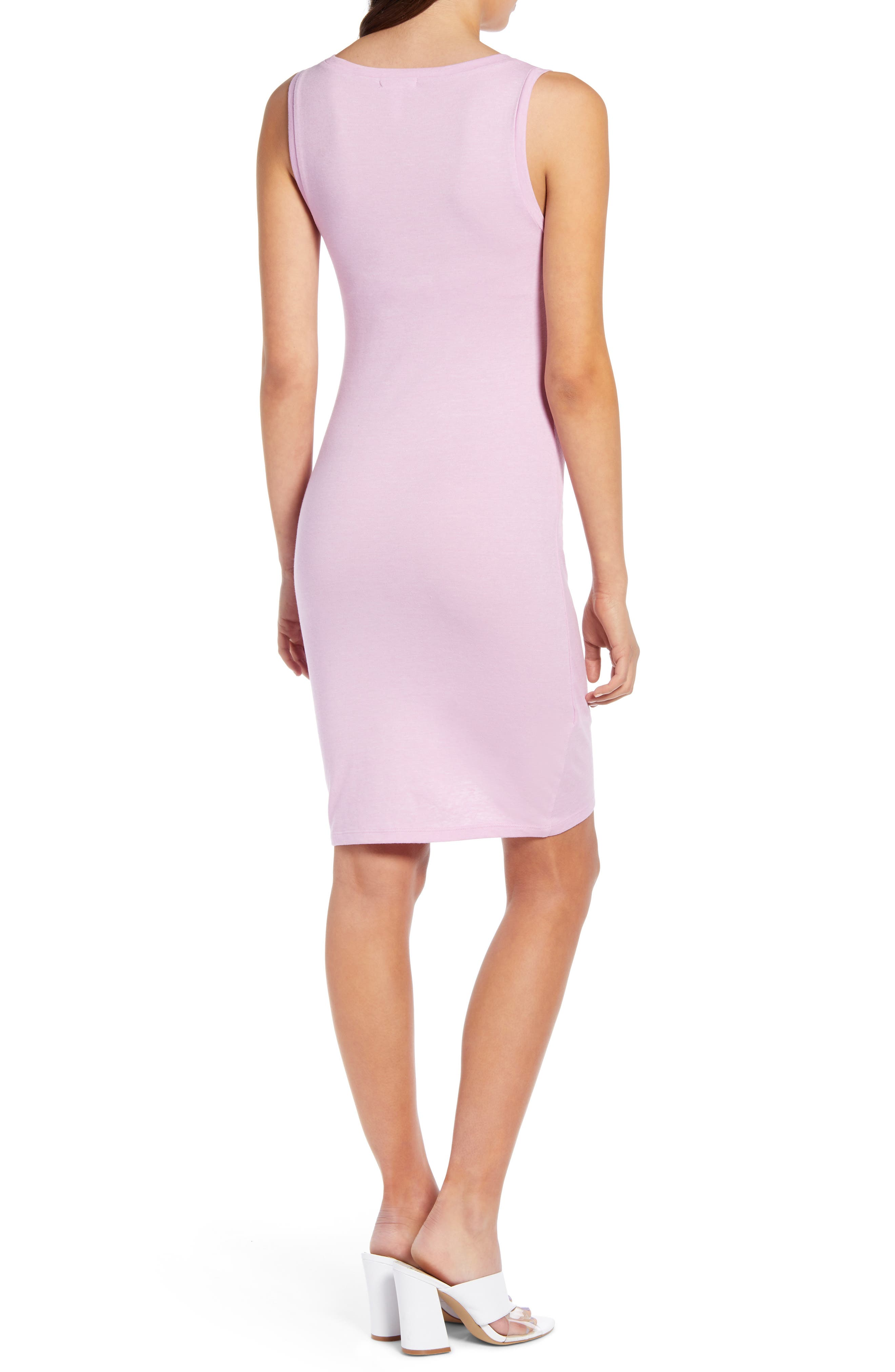 71407541a0b Women's Sale Dresses | Nordstrom