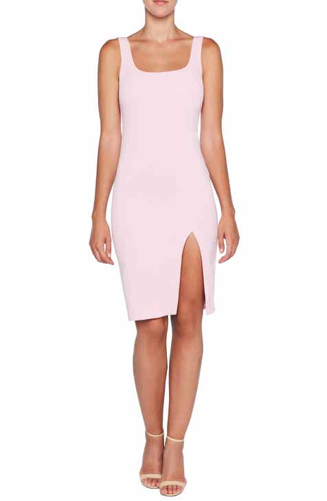 9b64475707a Bardot Leila Sheath Dress