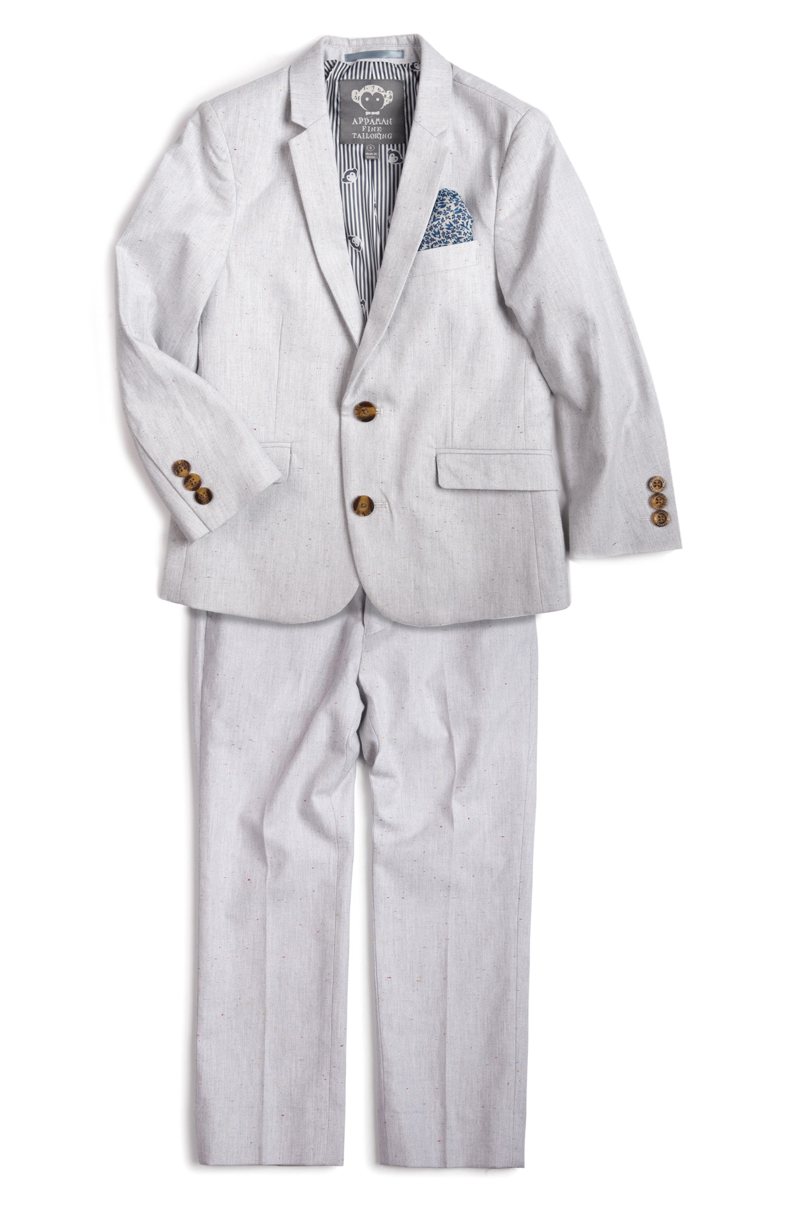 15b8f32ab8b Kids  Suits Special Occasions