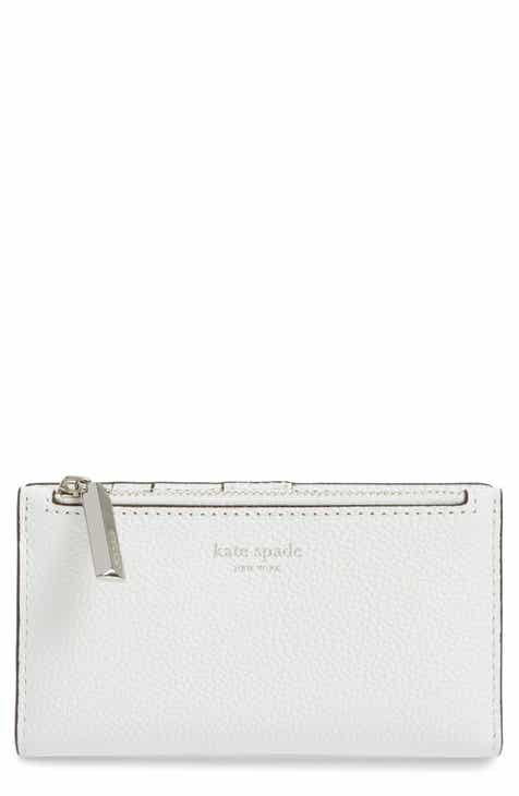 kate spade iPhone Cases   Tech Accessories for Women  fd06167f3