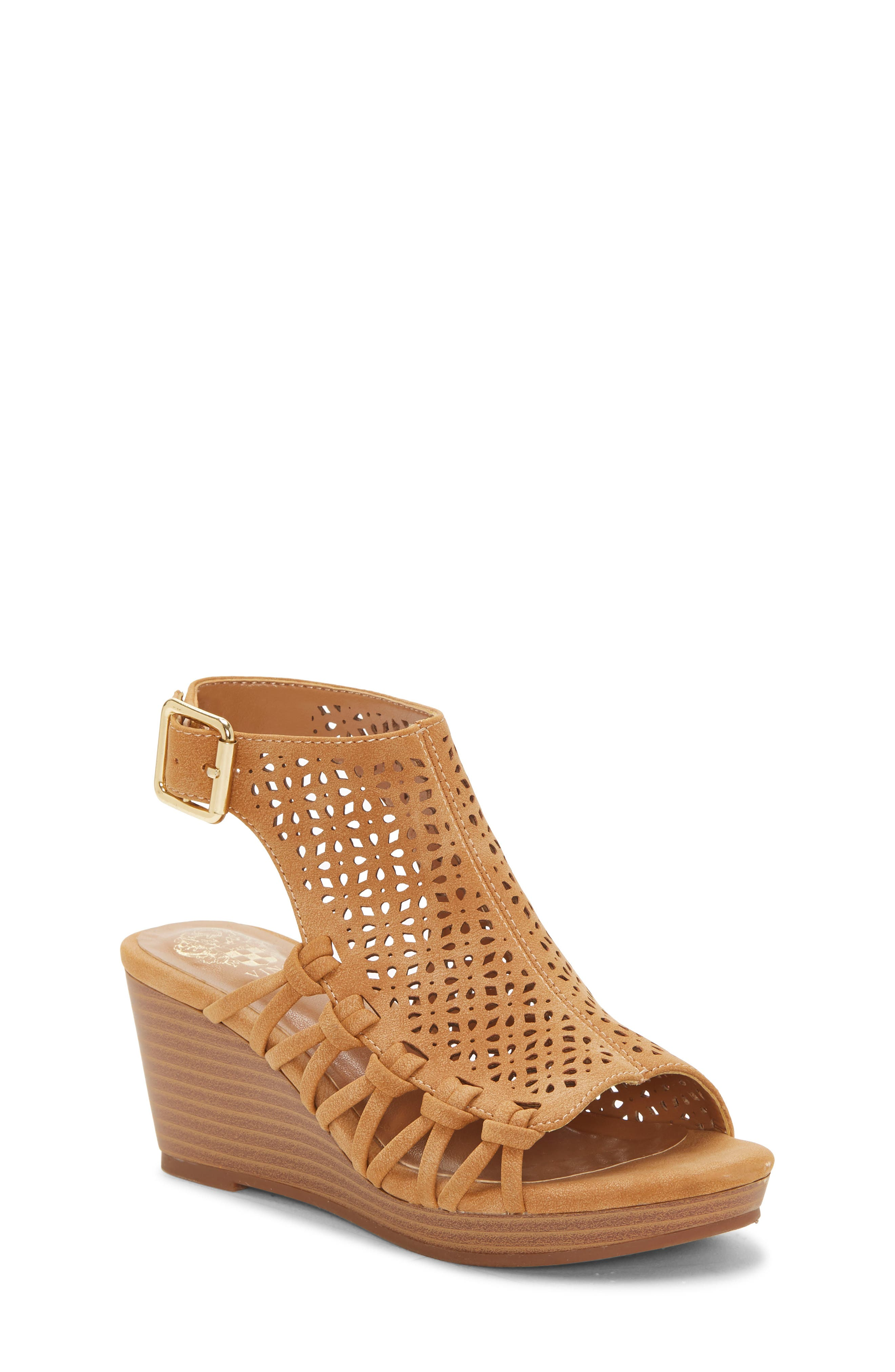 520b8d09e1 Big Girls' Vince Camuto Shoes (Sizes 3.5-7) | Nordstrom