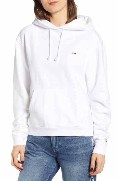 vineyard vines Surf Flag Crewneck Sweatshirt by VINEYARD VINES