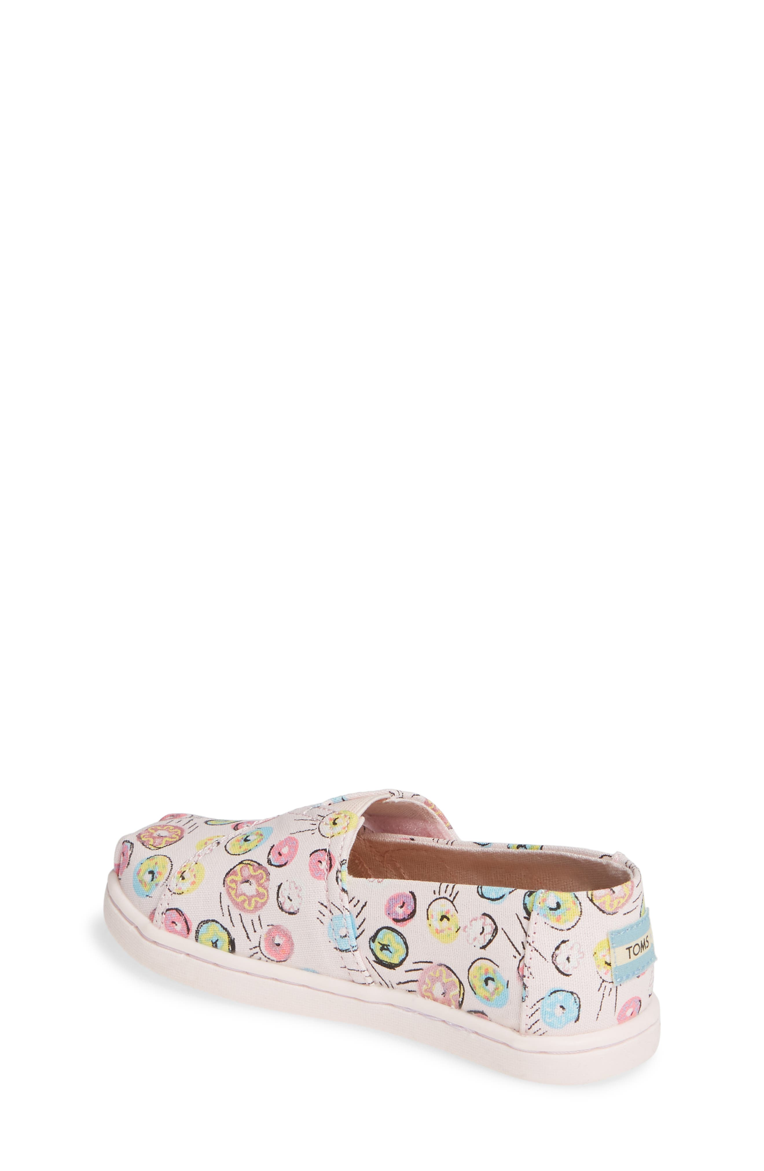 9c885d78e23f TOMS for Kids