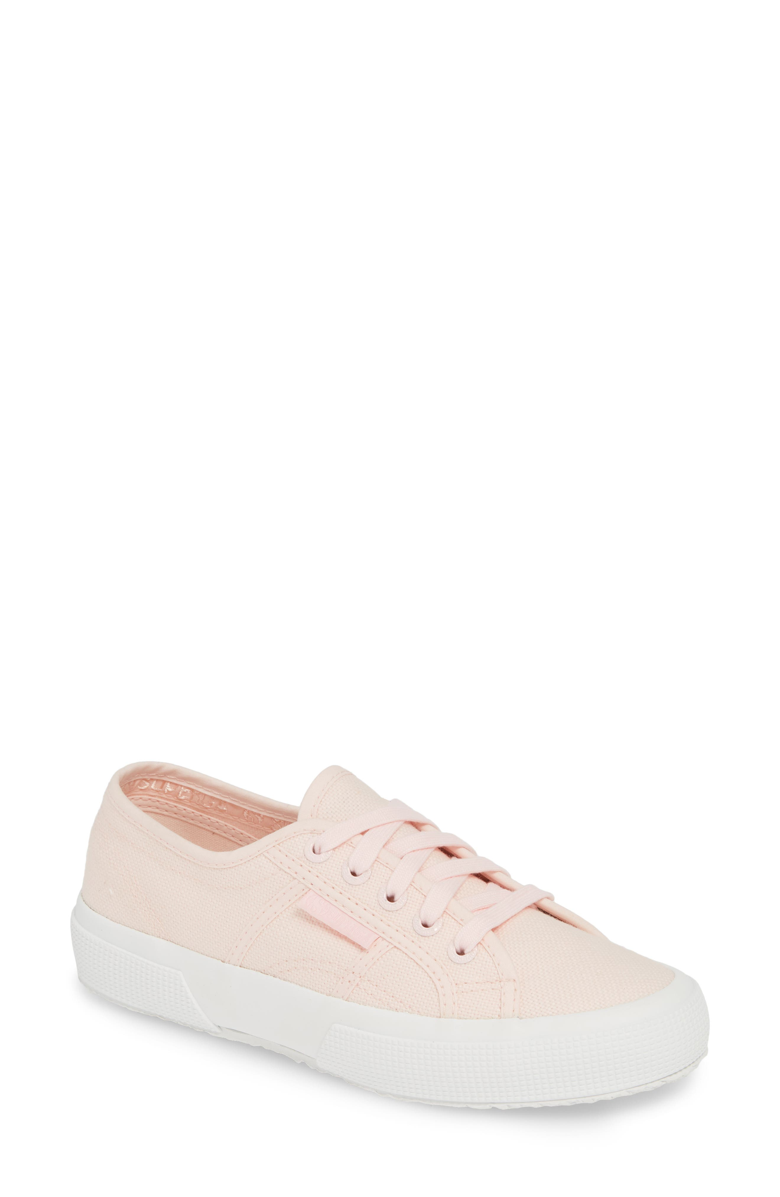 outlet store a2c08 a2a93 Women s Pink Sneakers   Running Shoes   Nordstrom