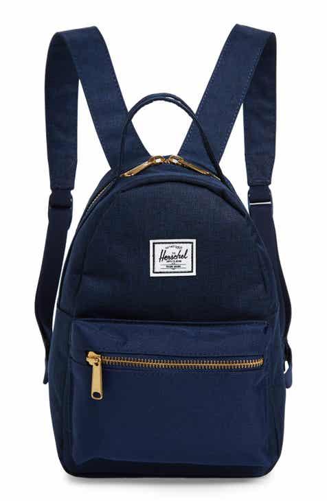 06f1717ef30 Herschel Supply Co. Mini Nova Backpack