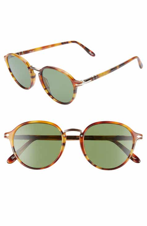 f4e576eb70d00 Persol Sunglasses for Women