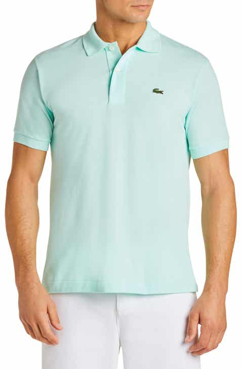 15e8fe95 Men's Lacoste Polo Shirts | Nordstrom