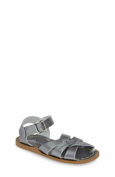 e199ad04134a Salt Water Sandals by Hoy Water Friendly Sandal (Baby