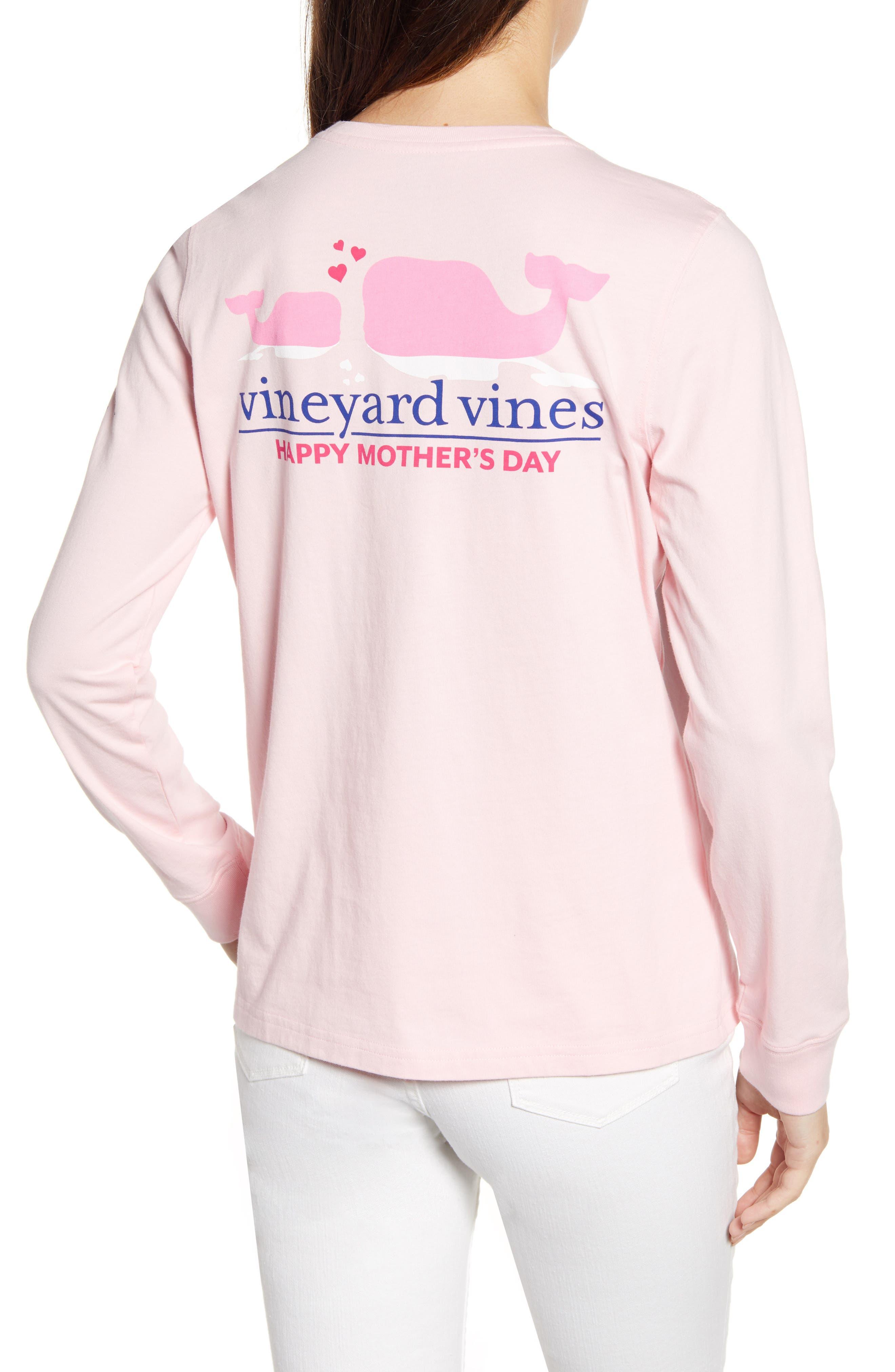 605e5cb9 Women's Vineyard Vines Tops | Nordstrom