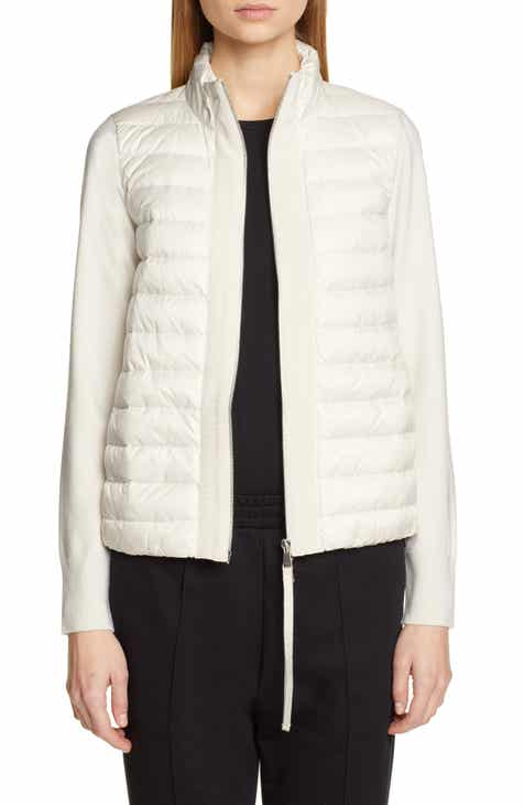 cb53c0c3a5e0 Moncler Jackets for Women