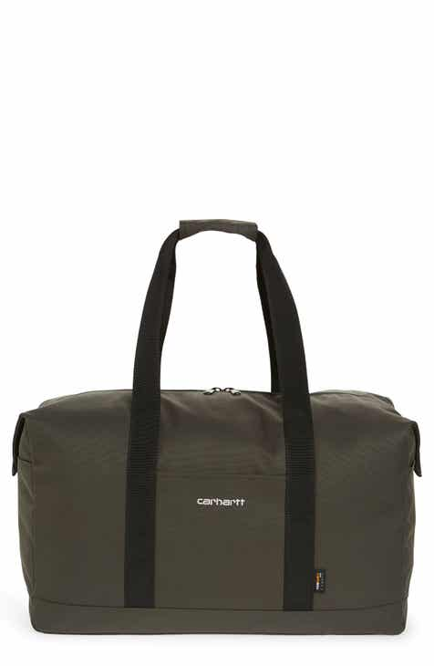 1b5aabbdfe83 Carhartt Work In Progress Payton Duffel Bag